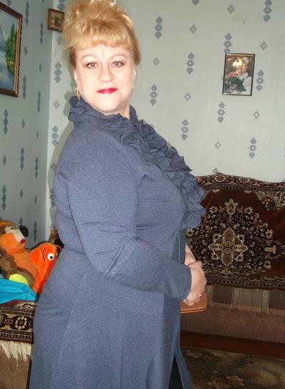 Светлана Будылина, 10 июня 1989, Тобольск, id156103698