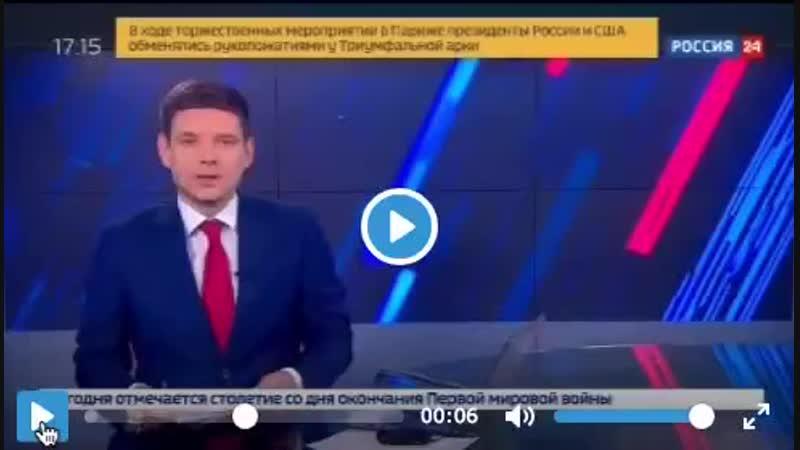 2-медали на Сырной Олимпиаде заняли сыры Олега Сироты