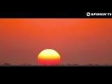 Sander van Doorn - No Words (feat. Belle Humble) Official Video.