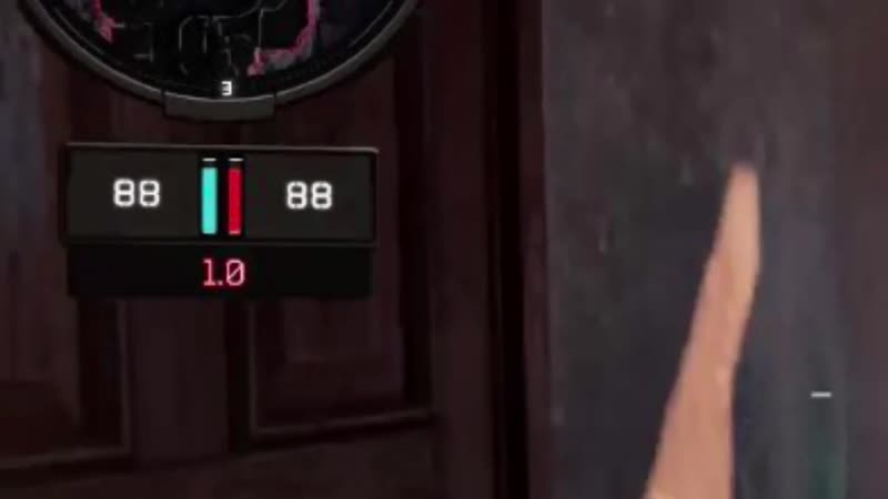 So close and yet so far Black Ops 4