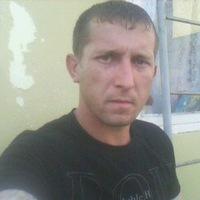Алексей Смирнов, 28 мая 1979, Кострома, id177160301