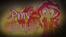 [Pmv] Hurts Like Hell
