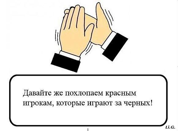 http://cs419031.vk.me/v419031654/736c/bp8P0ZMPwx0.jpg