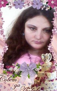 Viki Korneeva, 8 июня 1995, Санкт-Петербург, id207503043