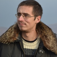 Alexey Konstantinovich
