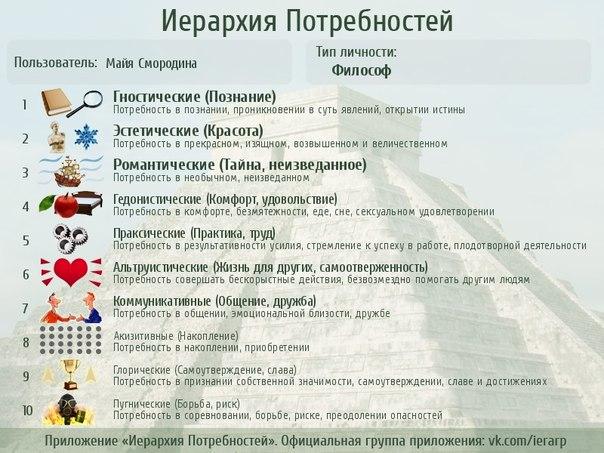 http://cs314629.vk.me/v314629577/8c33/UbRowXRaGWI.jpg