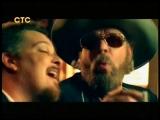 Rehab feat. Hank Williams Jr. Bartender Song (СТС)
