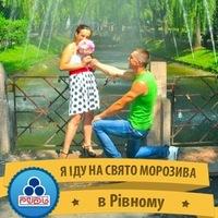 Віра Осніцька, 26 октября , Вологда, id33618523