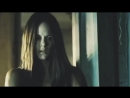 Vines Sarah Butler / Сара Батлер  Я плюю на ваши могилы