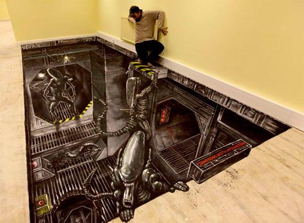 poser bande placo plafond metz budget renovation maison ancienne entreprise ifefie. Black Bedroom Furniture Sets. Home Design Ideas
