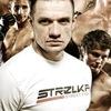 СТРЕЛКА уличные бои / STRELKA MMA Бои без правил
