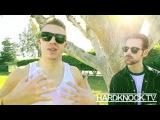Macklemore talks New Album, Kendrick Lamar, XXL, Being Independent, Vulnerability