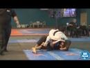 Murilo Santana Passing Study Part 2 - Pressure Pass Chains. BJJ Scout