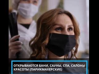 Постановление А.Ю. Воробьёв