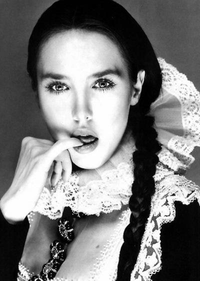 Лана Александрова