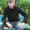 Yury Prokhorov