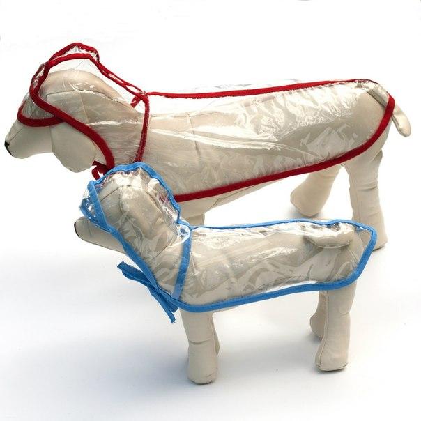 OSSO Fashion - лучшие товары для животных,дрессировки,спорта KxtW89_puXo