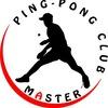"Пространство ""Ping-Pong Club Master"""