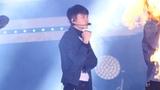 181020 엑소 (EXO) - 코코밥(Ko Ko Bop) [도경수] 디오(D.O) 4K 직캠 Fancam (부산 원아시아 페스티벌) by Mera