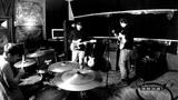 FOREST TIGER FRIEND & OWL HELPER rehearsal - Hey Joe Jimi Hendrix cover