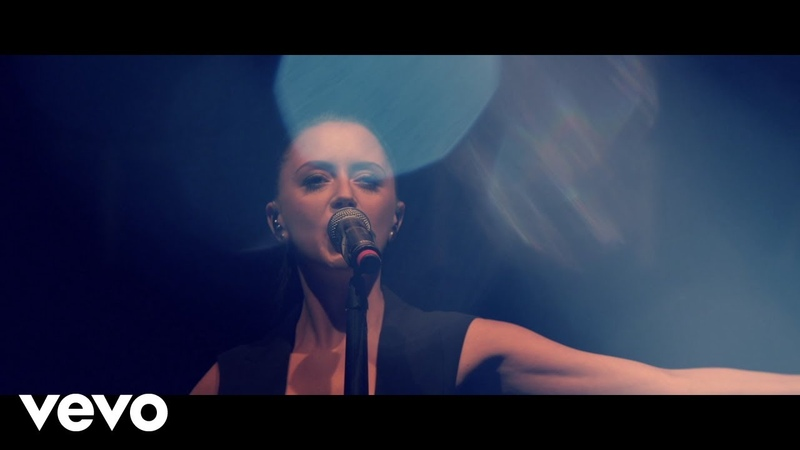 Sotiria - Hallo Leben (Live)