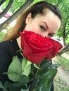 Ольга Алексеева фото #2