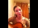 Эвелина Иванова