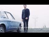 Новая коллекция брюк и джинсов Alberto в сети магазинов Кельн!