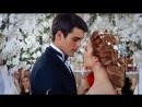 Ради любви я все смогу - Свадьба 1080p HD