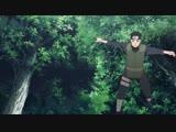 Наруто 3 сезон 73 серия (Боруто: Новое поколение, озвучка от Rain.Death)