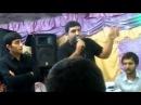 Balabey,Gulaga ve Basqalari - Muzikalni deyisme 2014