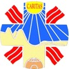 Каритас Казахстан / Caritas Kazakhstan