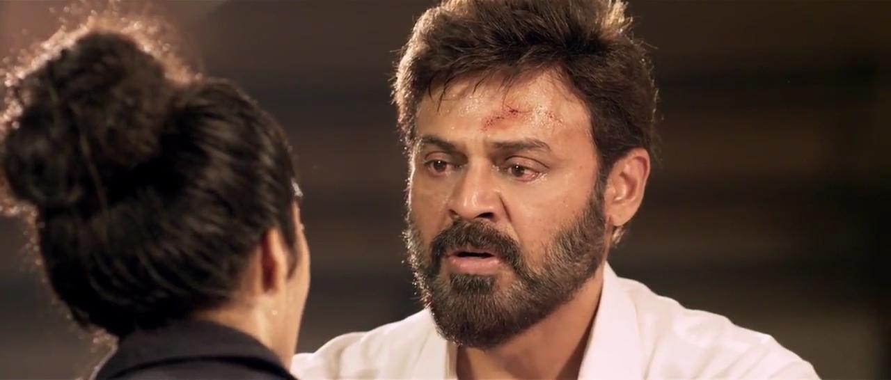 Guru In Hindi Dubbed Torrent