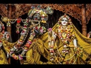 ISKCON Global Ekadashi Special Deity Darshan