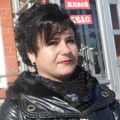 Татьяна Шугаева, 19 февраля , Миллерово, id209673221