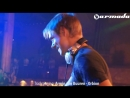 Armin van Buuren - Mirage The Release Party Amnesia Ibiza.