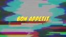 Aston - Bon Appetit
