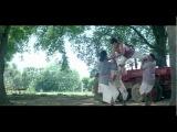 Индийское кино - Аватар отдыхает 2! Tractor fighting