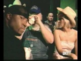 three six mafia presents,frayser boy feat mike jones &amp paul wall - i got that drank.mpg