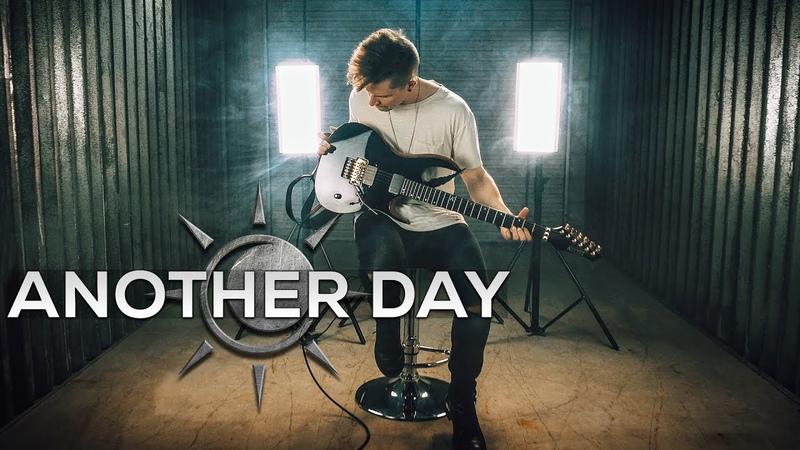 Cole Rolland - Another Day (feat. Steve Glasford) » Freewka.com - Смотреть онлайн в хорощем качестве
