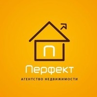 Марат Наилевич, 5 января 1996, Новосибирск, id192448357