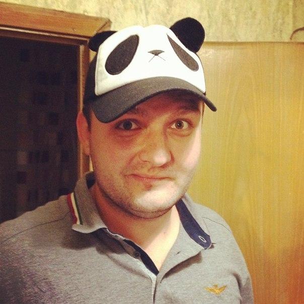 фото из альбома Андрея Николаева №12
