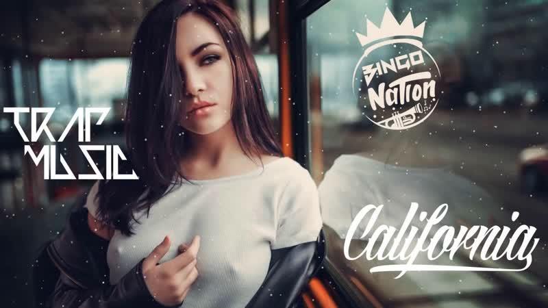 Mario Joy - California (Vladof Dj Remix 2018)