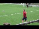 Блэкпул – Болонья - 2-13 полный матч