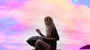 HANG DRUM WATER DRUM Yoga Music (432Hz)┇Positive Energy Music