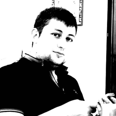 Artur Petryk, 21 апреля , Киев, id215486527