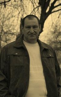 Николай Николаенко, 5 апреля 1968, Волгоград, id178319479