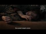 Официальный трейлер к фильму «Суспирия»