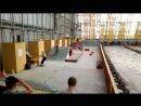 Обкатка_скейт-спота__200_кв.м.__в_Ангаре_07.10.20181