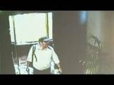 Assassination of Top Commander of Hamas Caught on Tape ABC World News Tonight ABC News